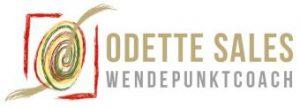 Odette Sales